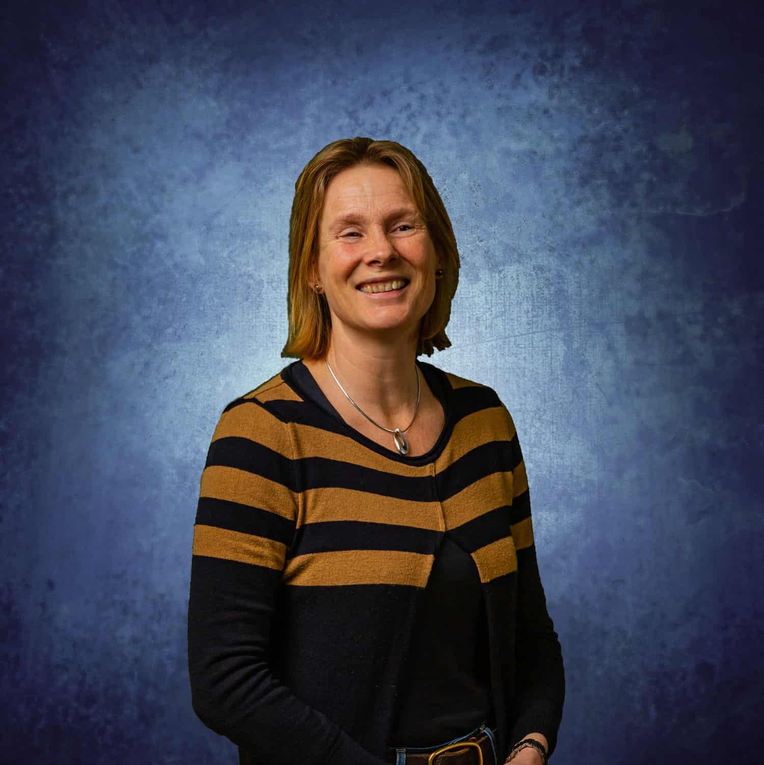 Ilona Kerkhoff
