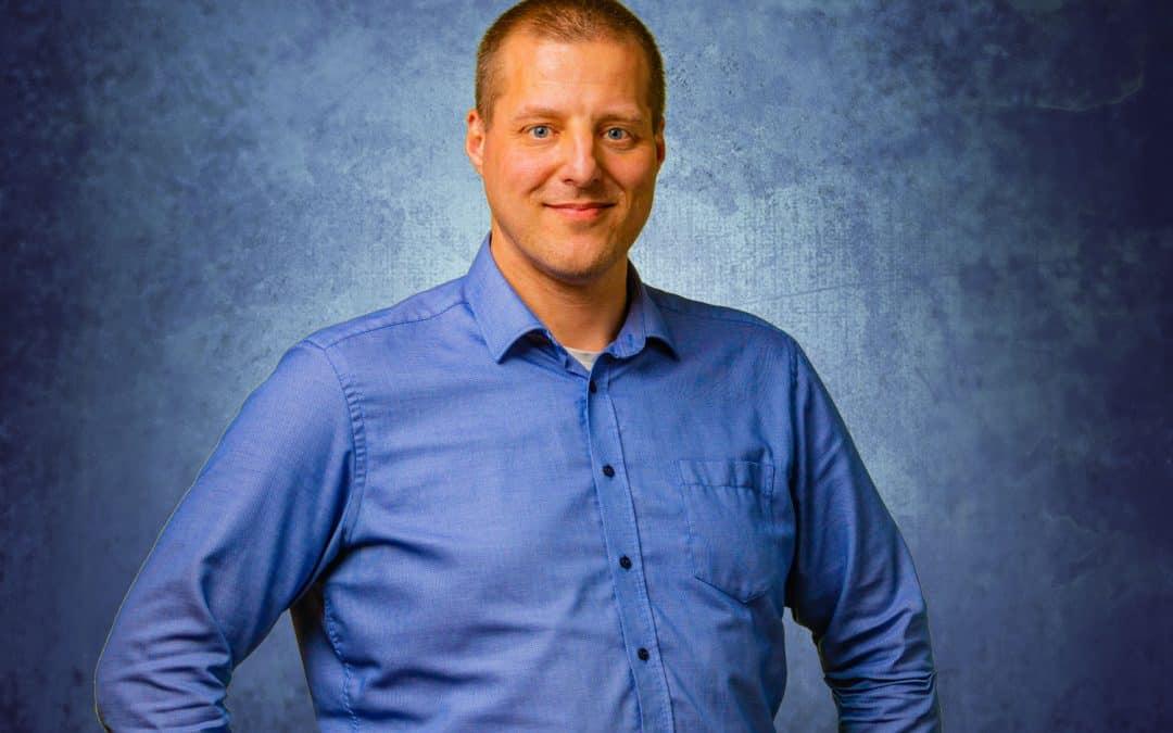 Jan Kaper