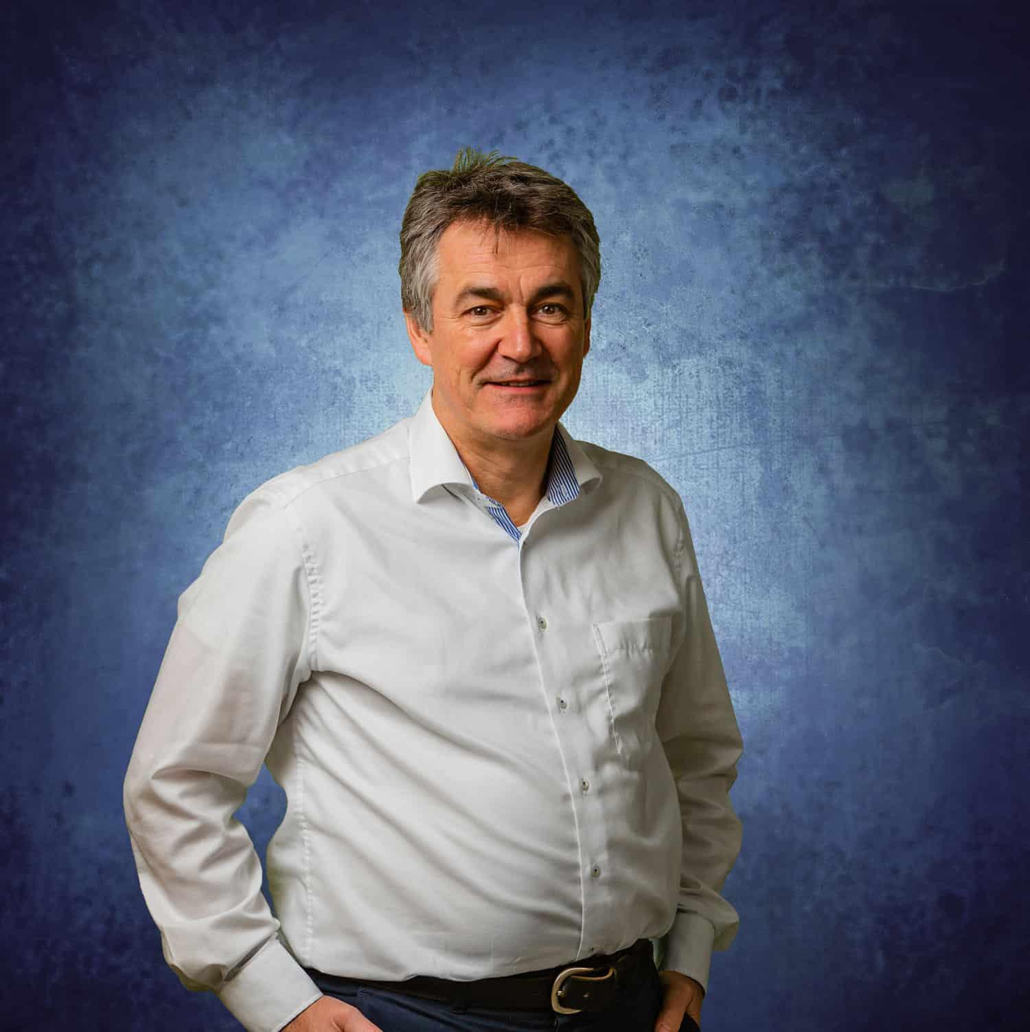 Jan Herman Baller