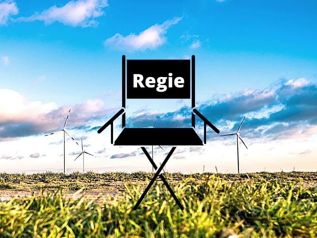 Regie over duurzaamheid