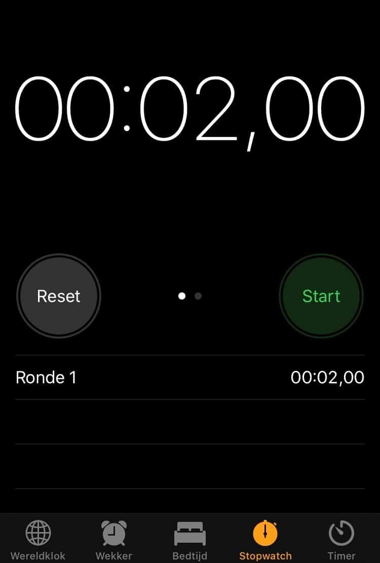PRINCE2 in 2 minuten
