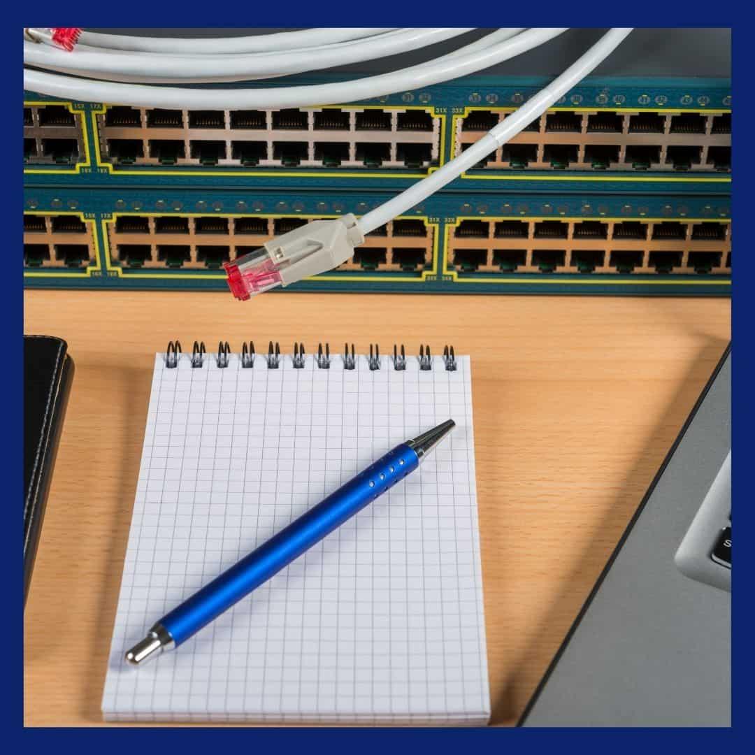 Complexiteit de baas met Systems Engineering